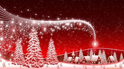 Natale al Lillo